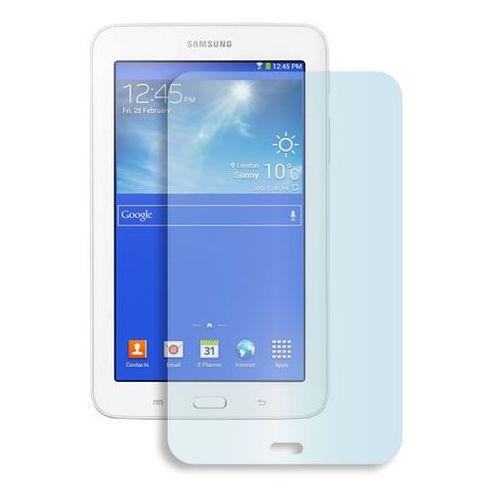 Szkło hartowane VAKOSS do Samsung Tab 3 T110 7 cali