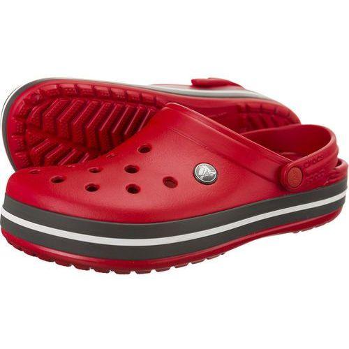 Chodaki Crocs Crocband Pepper