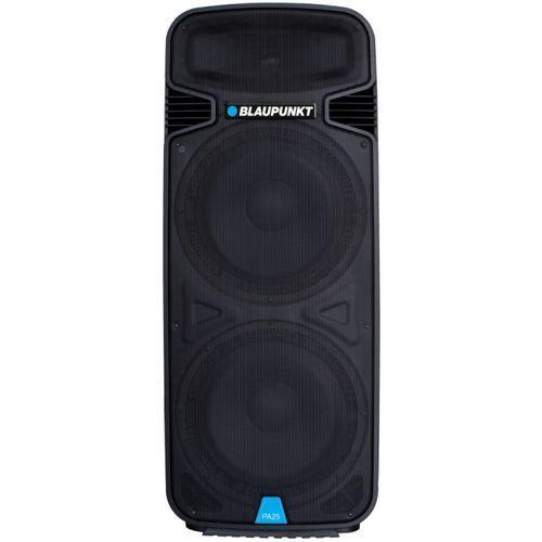 System audio BLAUPUNKT PA25 (5901750501890)