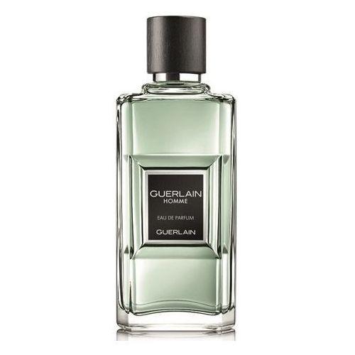 Guerlain Guerlain Homme 100 ml woda perfumowana