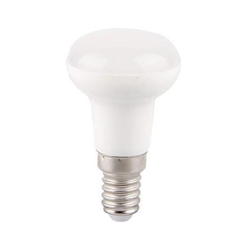 Żarówka LED R39 230v 4w 6500k e14 Grzyb 17486948
