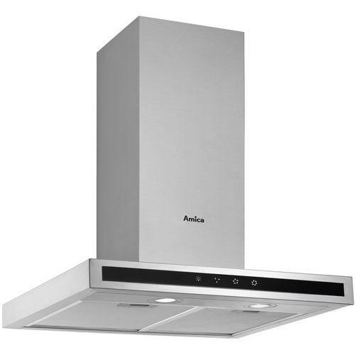 Amica OKS6541T (5906006611095)