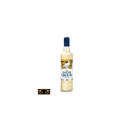 Edrington group ltd. Whisky famous grouse snow grouse 1l