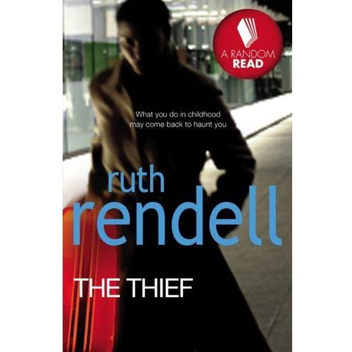 Thief, Rendell, Ruth