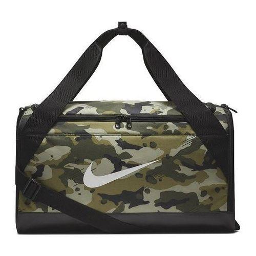 0cb367d817619 ... Nike Torba - ba5433 209 105