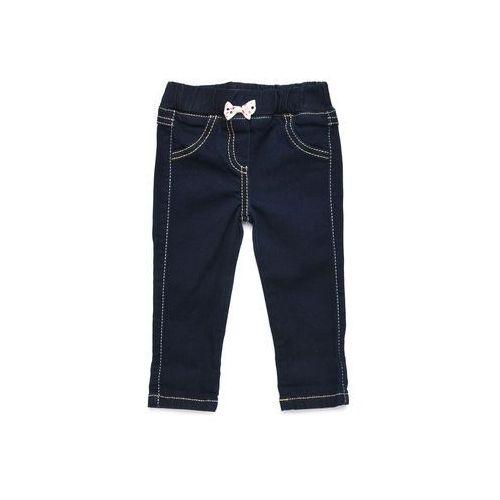 Spodnie Niemowlęce 5L2721 - produkt z kategorii- spodenki dla niemowląt