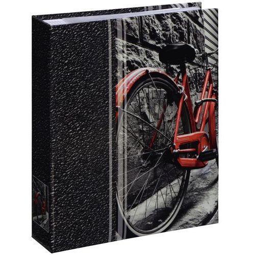 Album fotograficzny HAMA Czerwony Rower 10x15/200