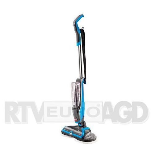 Bissell Spin Wave 20522, 20522