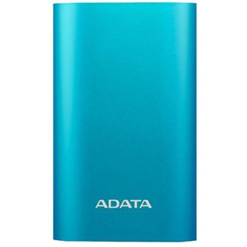 Powerbank ADATA AA10050QC (USBC-5V-CBL) Darmowy odbiór w 21 miastach! (4712366968240)