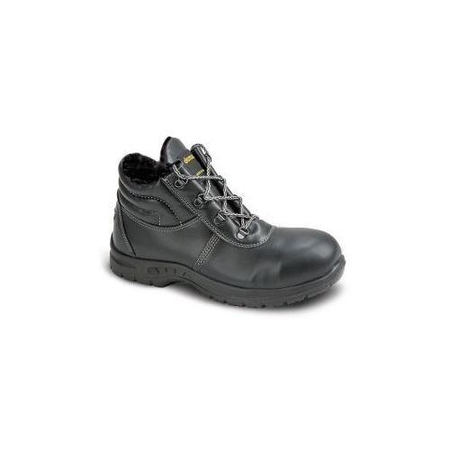 Trzewiki robocze GLOSS UP WINTER O2 - produkt z kategorii- obuwie robocze