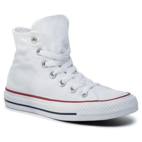 Converse Trampki - ct all star m7650-22 white