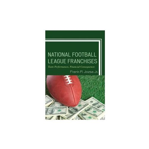 National Football League Franchises: Team Performances, Financial Consequences