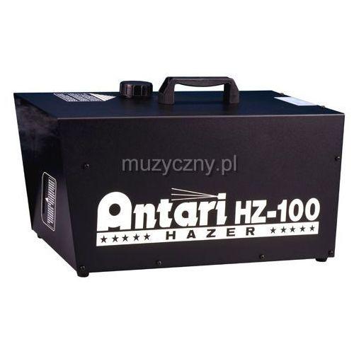 Antari HZ-100 Hazer - wytwornica mgły