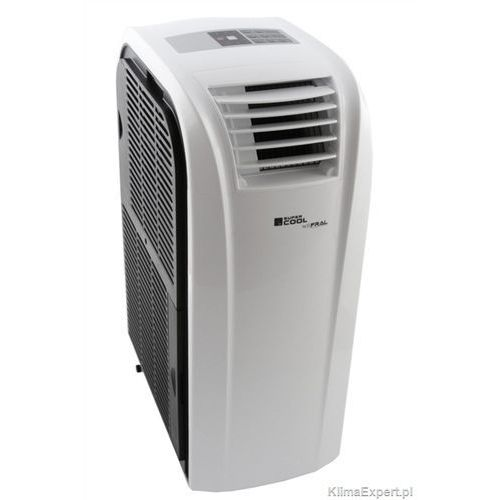 Klimatyzator Fral SuperCool FSC14