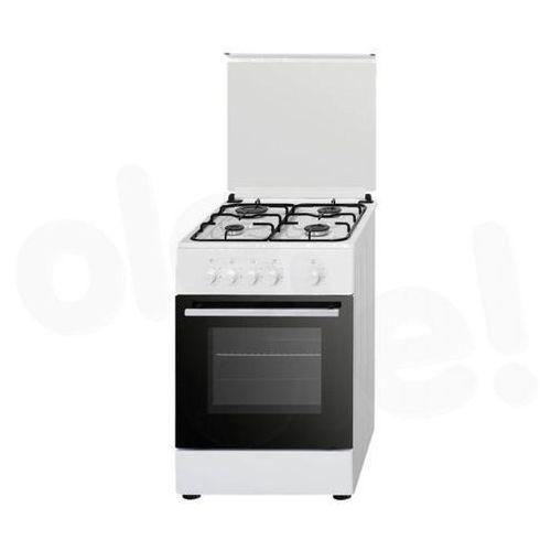 Ravanson KWG-K50 z kategorii [kuchnie gazowe]