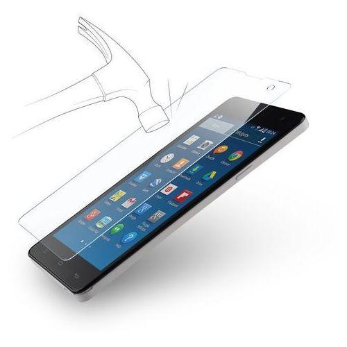 Forever Szkło hartowane tempered glass do microsoft lumia 550