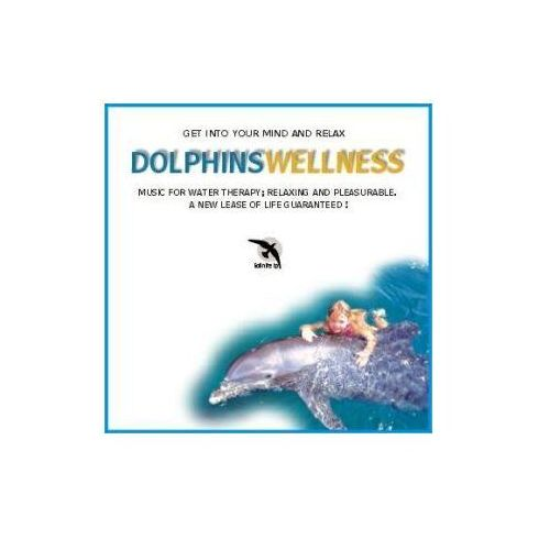 Dolphins Wellness