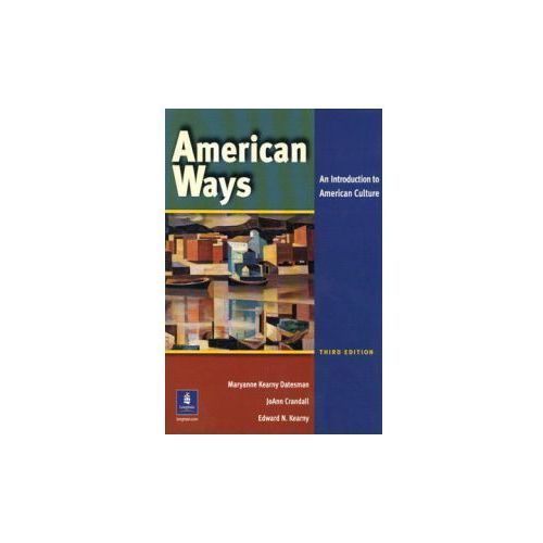 an introduction to disneys influence on american culture Introduction: how to read walt disney / eric walt disney and the american way of life analysis of disney's role and influence in modern american culture.