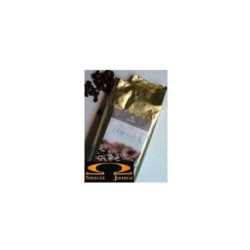 Kawa ziarnista jamaica blue mountain 250g marki Na wagę