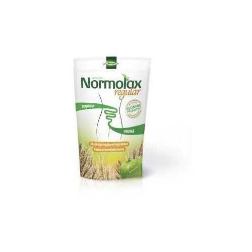 Herbapol lublin Normolax regular proszek 100g