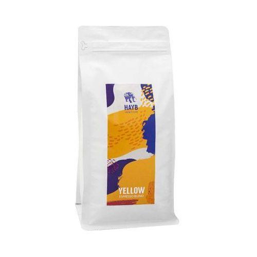HAYB Yellow Republic 1 kg, 3274
