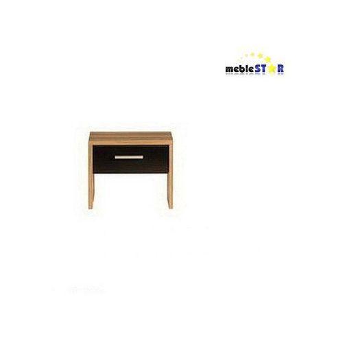 Stolik nocny Margo I - produkt dostępny w MebleSTAR