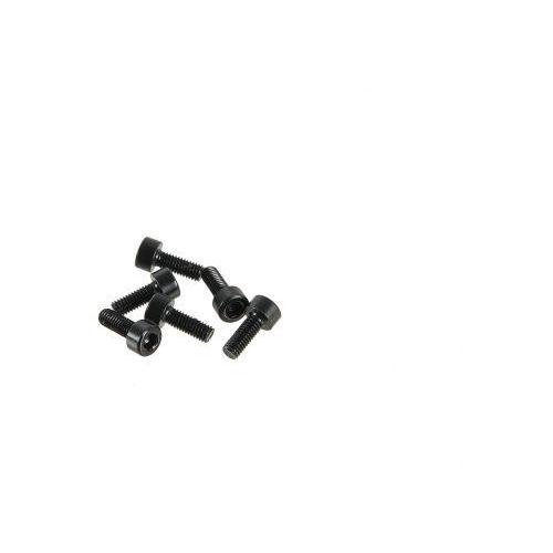 smsb śruba montażowa siodełka mostka (6 szt.) marki Floyd rose