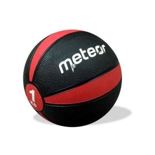 Piłka rehabilitacyjna cellular 1kg / gwarancja 24m, marki Meteor