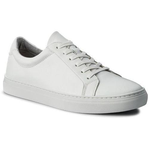 Sneakersy VAGABOND - Paul 4483-001-01 White