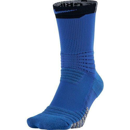 Nike Skarpety grip elite versatility crew basketball - sx5624-481