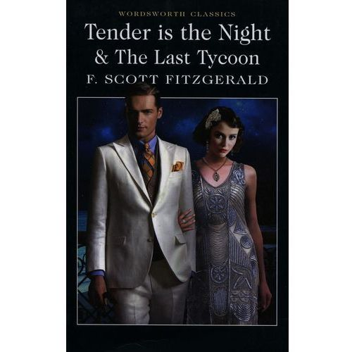 Tender is the Night The Last Tycoon (2011)
