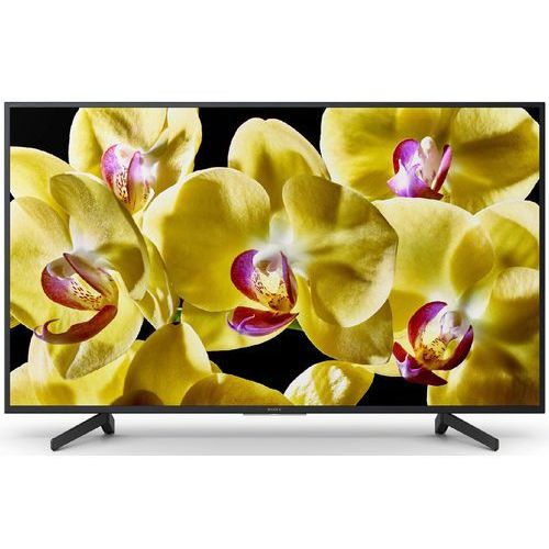 TV LED Sony KD-55XG8096