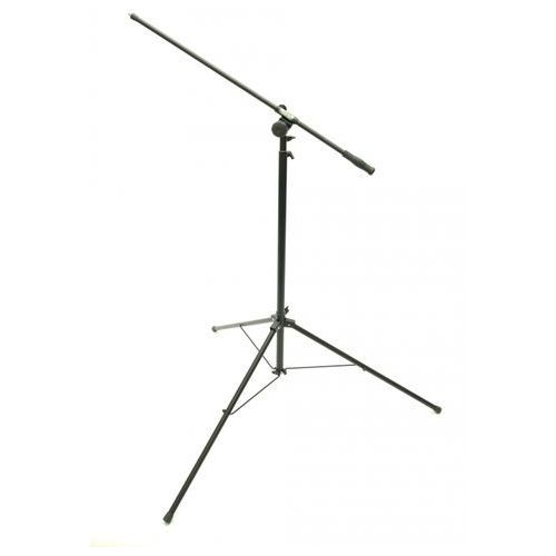 Stim M16 statyw mikrofonowy, wysoki