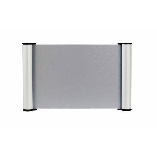 Tabliczka przydrzwiowa owz A6 (profil 15mm) V2