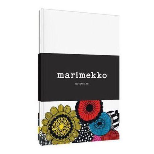 Marimekko (9781452149035)