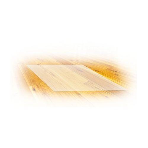 Mata podłogowa krystaliczna 100x125 marki Halmar