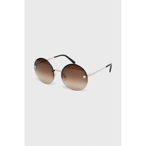 Versace - okulary ve2176