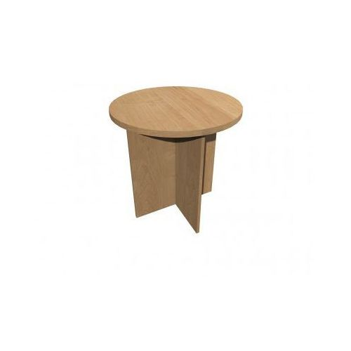 STOLIK LENA I (stolik, biurko biurowe)