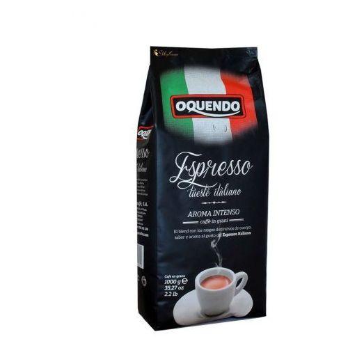 Oquendo espresso italiano 1 kg