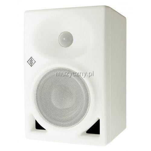 Neumann kh 120 aw monitor aktywny 5,25″ (50w) + 1″ (50w), białe