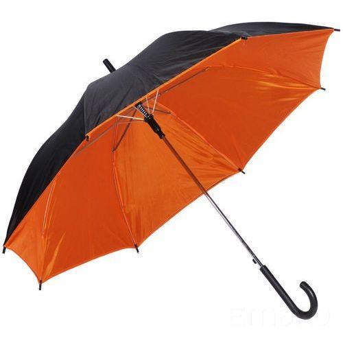 Emako Parasol automatyczny, parasolka - Ø 107 cm