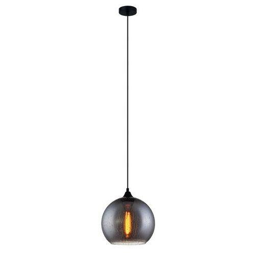 Lampa wisząca tabby mdm3148/1 sg+drop - - rabat w koszyku marki Italux