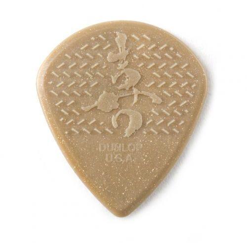 Dunlop 471P3SMH Matt Heafy max grip jazz III kostka gitarowa