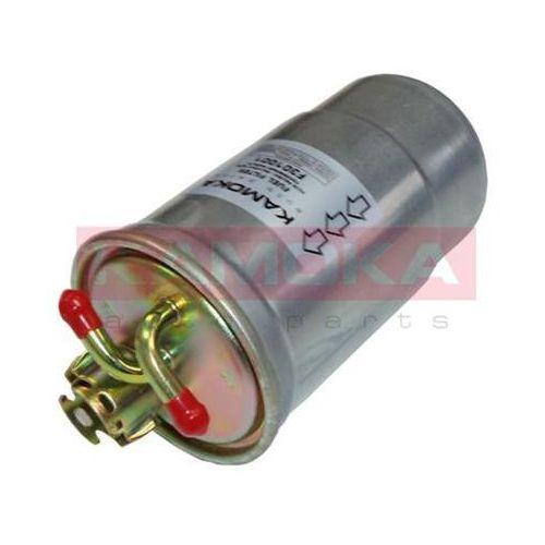 Filtr paliwa KAMOKA F301001, F301001