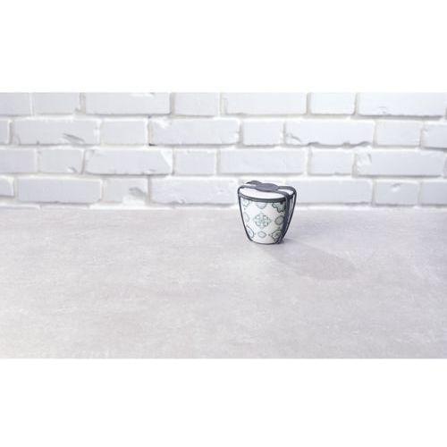 Villeroy & Boch - To Go Jade Porcelanowy pojemnik na sosy lub dodatki
