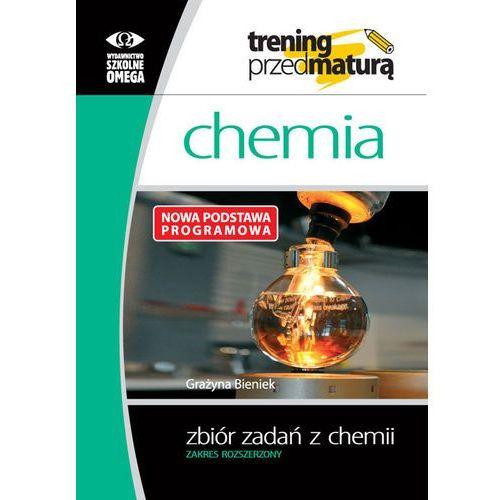 Zbiór zadań z chemii Zakres rozszerszony (2013)