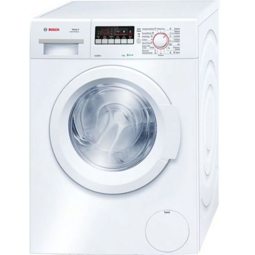 Bosch WAK24240PL - produkt z kat. pralki