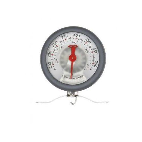 Mcusta zanmai Termometr do piekarnika - good grips oxo
