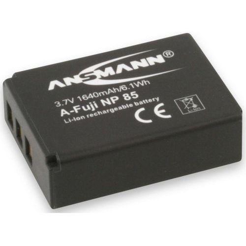 Ansmann Akumulator A-Fuj NP 85, AZANSFA8598 (483600)