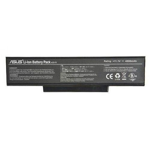 Bateria a32-f3 bty-m66 f3e f3f f3s f3sg x53sv marki Asus